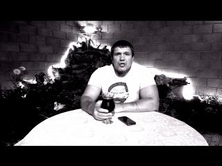 Владимир Дубровский - Незаметно время пролетело (сл. и муз.В.Дубровский)