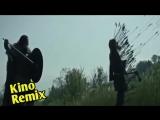 американские боги сериал 2017 kino remix American Gods