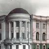 Учебно-исторический центр НижГМА