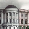 Учебно-исторический центр ПИМУ