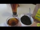 Иван-чай Обзор Гранулированного ферментированного Иван чая из Кукуйки