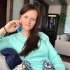 Alexandra Lugovitsyna