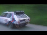 #Rally #GroupB Tribute - Pure Sound Max Volume please