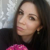 Екатерина Баженова