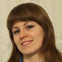 Екатерина Евдокименко
