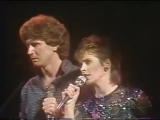 Sheena Easton - Live Concert In Chile. Part 2 (1984)