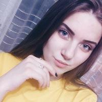 Светлана Ширямова