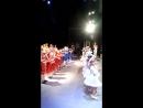 ✌ Шоу балет КВАДРО ✌