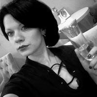 Евгения Онегина-Тихонова