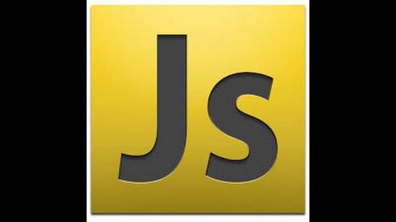DangerPro - Программа определяющая время года по номеру месяца на JavaScript » Freewka.com - Смотреть онлайн в хорощем качестве