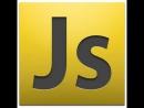 DangerPro - Программа определяющая время года по номеру месяца на JavaScript