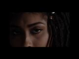 Sean Paul – Tek Weh Yuh Heart (Feat. Tory Lanez)