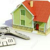 Брокера по ипотеке в спб исправить кредитную историю Белогорская 2-я улица