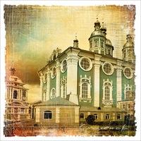 сувениры, панно, Смоленск