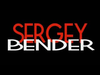 SERGEY BENDER