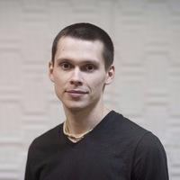 Анатолий Кирзо