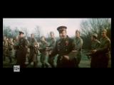 Фильм Битва за Москву. Смотрите в пятницу на Пятом канале