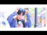 Joo Heon &amp I.M (Monsta X) - Be My Friend