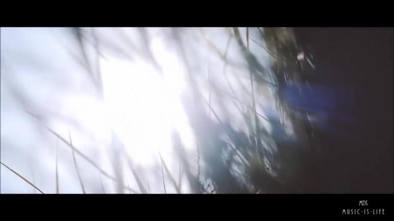 Tolga Mahmut - Always (Original Mix)(Video Edit)