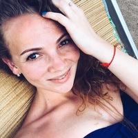 Екатерина Резяпкина