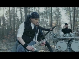 XANDRIA - Call Of Destiny (Official Music Video) New HD