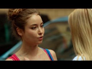 «Молодёжка. Противостояние»: смотри в новой серии
