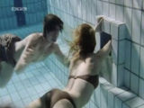 112 - sie retten dein leben - drown non fatal