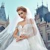 Lady Anastasia Bride (Свадебные платья оптом)
