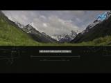 «Поехали» - Чечня: Аргунское ущелье, Грозный, озеро Кезеной-Ам.