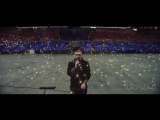 Баста - Выпускной Юля (НОВАЯ ВЕРСИЯ  2017)