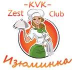 Zest Club KVK