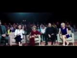 ЛЕНИНГРАД - Обезьяна и Орел или Очки Собчак ПРЕМЬЕРА Клипа! Новые клипы