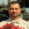 Ruslan Nasybullin