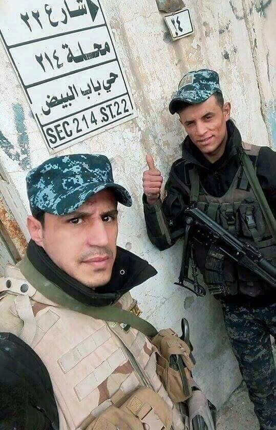 [BIZTPOL] Szíria és Irak - 4. - Page 37 Cg2-j_XUJ3Q