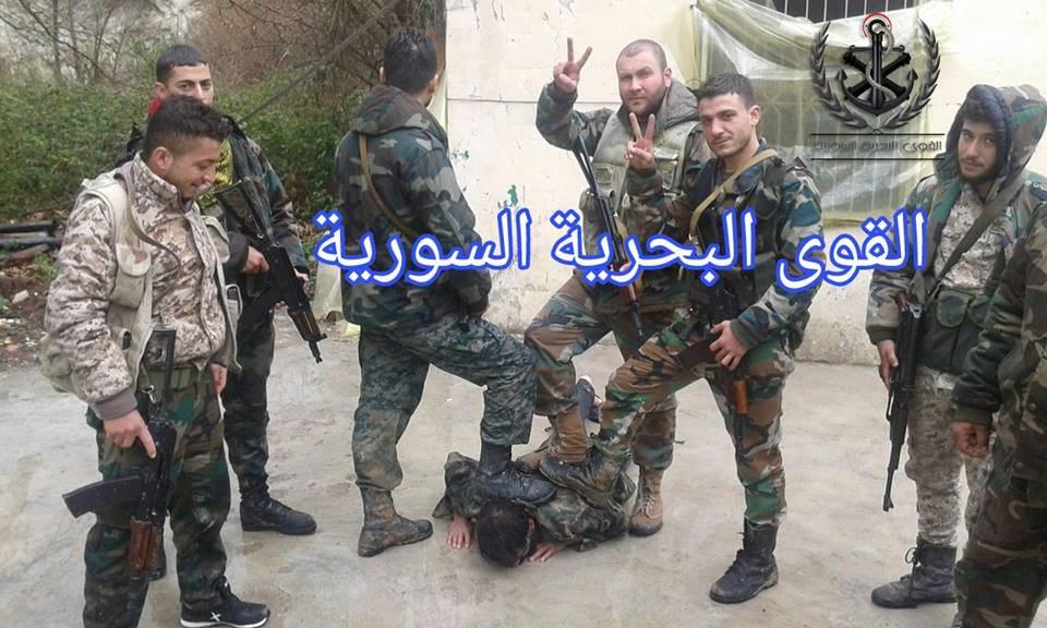 [BIZTPOL] Szíria és Irak - 4. - Page 38 CXTR9EyozCs