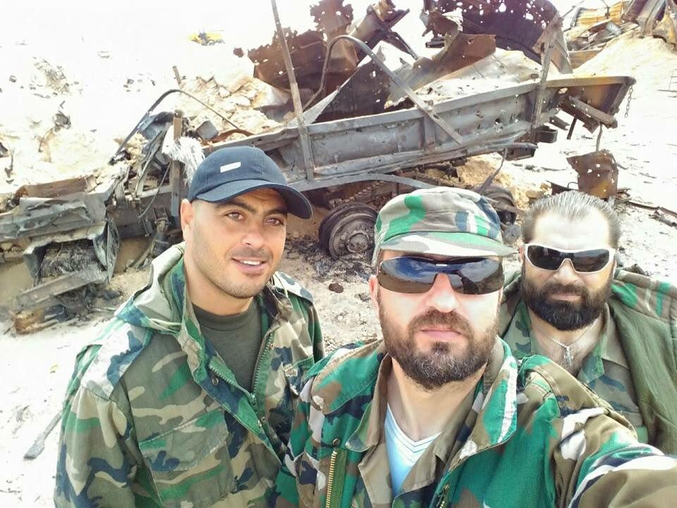 [BIZTPOL] Szíria és Irak - 4. - Page 39 3kgVXVNDACU