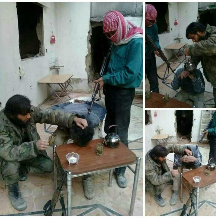 [BIZTPOL] Szíria és Irak - 5. YY9dbK2w4-4