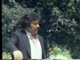 Baş Belası - 1976 - Robert Widmark Gülşen Bubikoğlu Sadri Alışık [www.vknyvz.com]