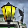 Омский государственный академический театр драмы