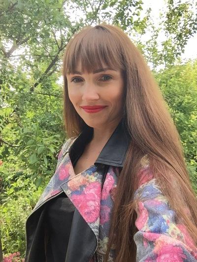 Галина Сапрунова