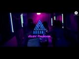 Trip Abhi Baaki Hai - SHIVI _ DJ Bravo _ MUST SEE