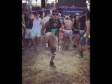 Felix Jaehn feat. ALMABonfire (Chris Lake Remix)