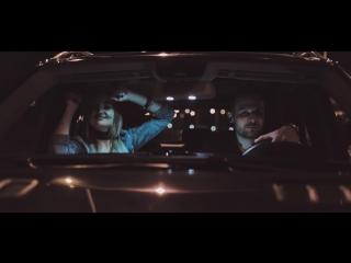 Арслан Тёмный - Не забыть тебя (official video)