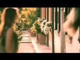 Noemi ft. Fiorella Mannoia - Lamore si odia