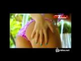 Порно видео DVJ BAZUKA - Sexotic Party(Uncensored) скачать и смотреть онлайн бесплатно Танцы  Музыкальные клипы  DVJ
