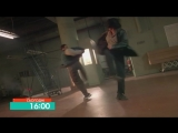 х/ф «Двойник» | НЛО TV