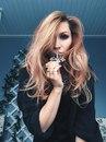 Кристина Архипова фото #10