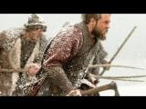 Легенда о Коловрате (2017) | Трейлер #2