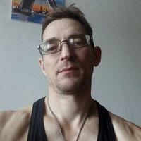 Валерий Черноротов
