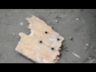 VLOG:New skate[]Новый скейт(Иван)